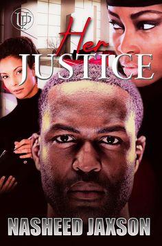 Her Justice (Romance-Drama Muslim Fiction):Amazon:Kindle Store
