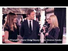 Fashion report - MBSFW - http://ezbeautytips.com/1/fashion-report-mbsfw/ valtimus.avonrepresentative.com The ONE