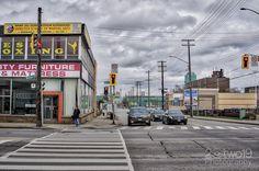Barton Street  #20two19 #dundasont #dundasvalley #dundasontario #dundas_architecture  #sohamont #hamont #shoplocal #steeltownstreets #exploreontario #ontario_ca #DiscoverON #torontoclicks #canada #ThankYouCanada #lifeincanada #explorecanada #canada_gram #thedailyshooters #nature #Naturephotography  #sonyalpha #sonyalpha7  #moodygrams #HouseOfTones #JustGoShoot #streetfeat #postcardplaces #wonderful_places #ShotSoFresh