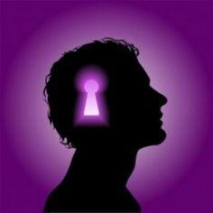 Memorias Imaginativas: El Delirio De La Demencia (Las Verdades Que Mienten) #PTB