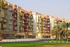International city Rent Forecast 2015 For Dubai