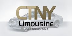 Who They Are CTNY Limo is a car service company located in Greenwich, CT that serves both corporate and leisure clients. CTNY Limo serves the tri-state area Small Business Marketing, Limo, Social Media, Website, Search, Car, Projects, Automobile, Log Projects