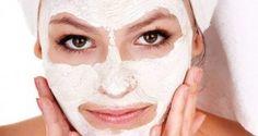 Maschere viso per pelle delicata e sensibile fai da te - Maschera viso fatta in casa per pelle delicata e sensibile