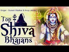 Maha Shivaratri Special 2017 ( Shivratri Bhajans, Aarti, Mantras )