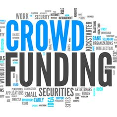 How to Raise Funds Through Crowd Funding Platforms
