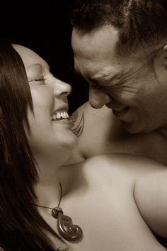 http://www.luxurycoupleportraits.com.au/lifes-most-treasured-moments-sharing-valentines-day-at-luxury-portraits/