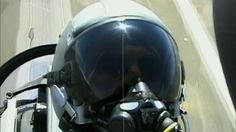 Strike Package - Documentary on Air Force Fighter Pilot training