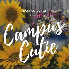 Rattlers! Are you interested in being featured as a Campus Cutie? DM us your name major year and 2 full size pictures. Can't wait to meet you all in the fall. Be on the look out for updates!        #HardWorkSoftCurlz  #CampusCurlz #Famu21 #Famu20 #Famu19 #Famu18 #Famu17