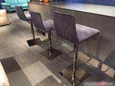 Immagini fantastiche di sgabelli banquettes benches e chairs