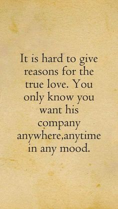 pin by darling nikki ain 39 t i on relationships pinterest