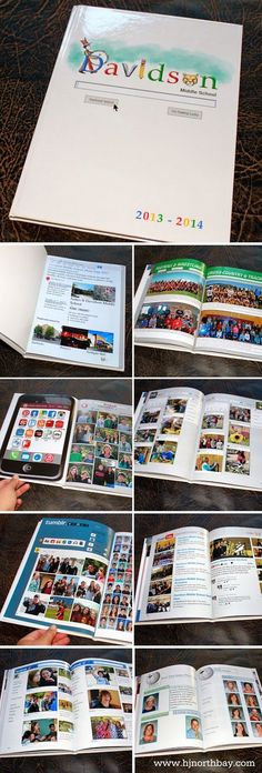 Could be used for the theme and cover of the yearbook because it is filled with a tons of things that you can search for in the yearbook Middle School Yearbook, Yearbook Class, Yearbook Pages, Yearbook Spreads, Yearbook Covers, Yearbook Theme, Yearbook Design Layout, Yearbook Layouts, Yearbook Ideas