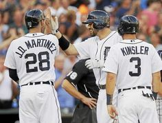 Castellanos' first grand slam went a long way, and shows how far he's come