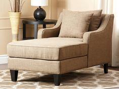 die besten 25 ohrensessel xxl ideen auf pinterest schlafzimmer lesesessel lesesessel und. Black Bedroom Furniture Sets. Home Design Ideas