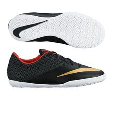 1080 Best Soccer Shoes Images In 2019