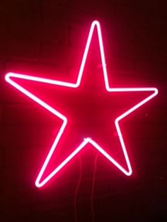 Raspberry Star by Andy Doig £700.00 Glass Neon Light Glass Neon. Comes with Remote Power Supply and Wall Fixings Signed Limited Edition of 30 68cm x 68cm - See more at: http://www.lawrencealkingallery.com/artists/andy-doig/work/raspberry-star#sthash.84OAUjTs.dpuf