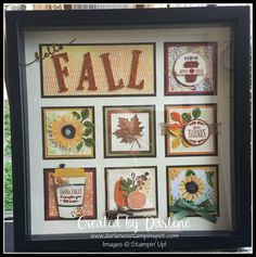 Best Shadow Box Ideas You Did Not Know About shadow box ideas Shadow box ideas (memory box ideas) Tags: Shadow Box Ideas diy, Shadow Box Ideas baby, Shadow Box Ideas memorial, military Diy Shadow Box, Shadow Box Frames, Box Frame Art, Diy Frame, Autumn Crafts, Christmas Crafts, Christmas Signs, Wedding Picture Walls, Collage Frames
