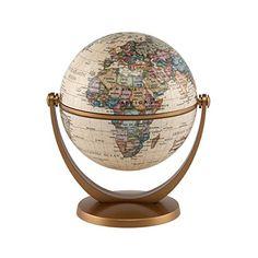 Stella Nova Political Antique Ocean Swivel and Tilt Globe... https://smile.amazon.com/dp/B006CYHYMA/ref=cm_sw_r_pi_dp_x_tYGiybA2ACAC9
