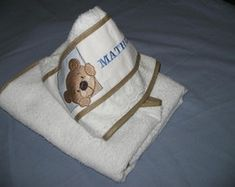 Tableware, Hooded Bath Towels, Sewing Baby Clothes, Crib Sheets, Diapers, Identity, Dinnerware, Tablewares, Dishes
