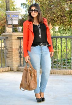 curvy outfit, inspiration style