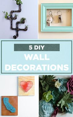 464 Best Nifty Creative Home Images Hacks Diy Home Organization
