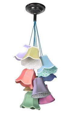 Zuiver Hanglamp Granny - Kleur deze staat nog op mijn verlanglijst! ( te verkrijgen bij mij)