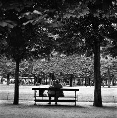 Lover by Christophe Verdier, via Flickr