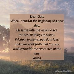 #prayer #christianfaithplace #christian #faith #jesussaves #jesus #God #encouragement Save Me Quotes, Jesus Saves, Love Home, Dear God, Stand By Me, Christian Faith, New Day, Jesus Christ, Prayers