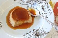 Pumpkin Creme Caramel Recipe on Food52, a recipe on Food52