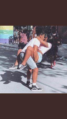 Freaky Relationship Goals Videos, Couple Goals Relationships, Relationship Goals Pictures, Cute Lesbian Couples, Lesbian Love, Black Couples Goals, Cute Couples Goals, Best Friend Couples, Girlfriend Goals