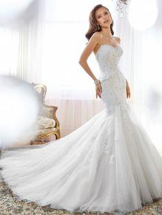 Y11553_Designer-Wedding-Dresses-2015