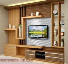Designer Tv Unit, Tv Unit - Ronak Modular Furniture, Gandhinagar for Furniture T. - Designer Tv Unit, Tv Unit – Ronak Modular Furniture, Gandhinagar for Furniture Tv Unit 35736 - Lcd Panel Design, Tv Unit Furniture, Tv Wall Design, Wall Unit Designs, Tv Room Design, Rack Design, Living Room Tv Unit Designs, Tv Rack Design, Living Room Designs