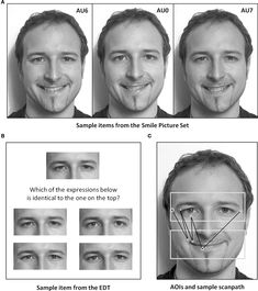 Smile Pictures, Cosmetic Dentistry
