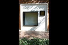 Imaginarq-435-Kirei-Institute-Germaine-de-capuccini-Madrid-09A