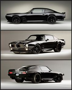 Pontiac Firebird 1970... Please please please be my 40th birthday present!!!