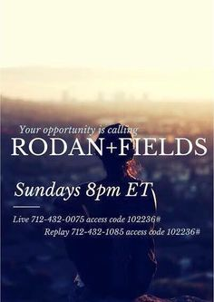Need a backup plan? A replacement idea? A few extra $$ for the holidays or monthly bills? Listen in tonight for this 15 minute anonymous call!! Can't listen tonight? Listen to the replay at your convenience... then let's schedule a few minutes to chat! ecrane.myrandf.com/ca