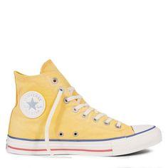 Chuck Taylor All Star Sun Bleach - Converse FR / LU