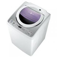 a01bff7ad27 Toshiba washing machine AW-9770S-IND(IU)