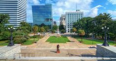 17 Best Things to Do in Columbia, South Carolina