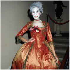 Vou Sair Na Moda : Outubro 2012