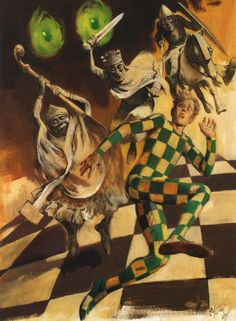 René Follet Bd Comics, Magazines, Novels, Inspirational, Artists, Painting, Journals, Painting Art, Paintings