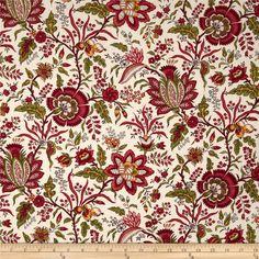 I bought this in Williamsburg! Williamsburg Virginia, Colonial Williamsburg, Antique Wallpaper, Fabric Wallpaper, Textile Design, Fabric Design, William Morris Patterns, Georgian Era, Textiles