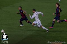 Cristiano Ronaldo y Neymar - Partido Barça Real Madrid del 22 de Marzo de 2015 - Camp Nou, Barcelona.  FC Barcelona vs Real Madrid match. 22nd March 2015 - Camp nou Stadium, Barcelona