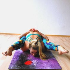 What do you think? Do not forget Fllow and Pin share your thoughts for everyone. Visit my website for more details. #yoga #yogamoyo #YogaLovers #BeautyTips #yogalifestyle #yogaflexibility