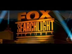 15 years of Fox Searchlight. Great Compilation.