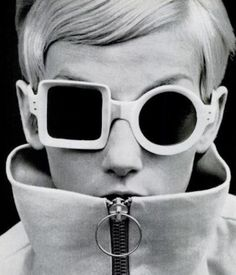1960s Mod Fashion Style and History - Socialphy