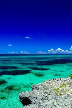Okinawa,