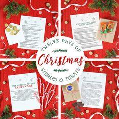 Christmas Neighbor, Christmas Poems, Why Christmas, Best Christmas Gifts, A Christmas Story, Christmas Traditions, Christmas Holidays, Christmas Crafts, Christmas Villages