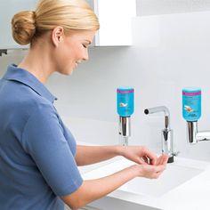Les astuces pratiques de DÜRR DENTAL AG  « L'homme est déterminant », et ce, à deux égards : en tant que porteur de germes, mais également en tant que personne respectant les mesures d'hygiène.  Pour en savoir plus, rendez-vous sur : http://www.duerrdental.com/fr/actualites/nouveautes/news-singelview-fr/details/lhomme-est-determinant-282/853/ (rf)  #pratiques #duerrdental #hygiène #désinfectant
