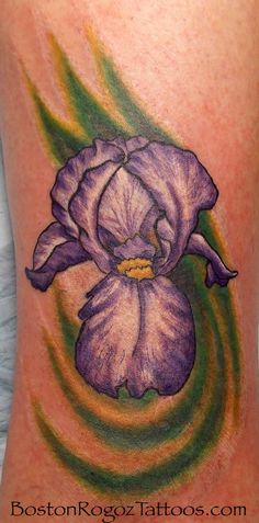 5d3bde2a71ea3 18 Best arm tattoo images | Cute tattoos, Female tattoos, Tattoo floral