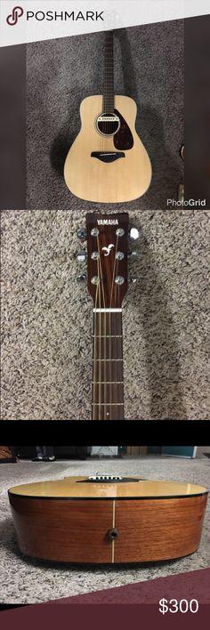 wes borland yamaha guitar for sale autos post